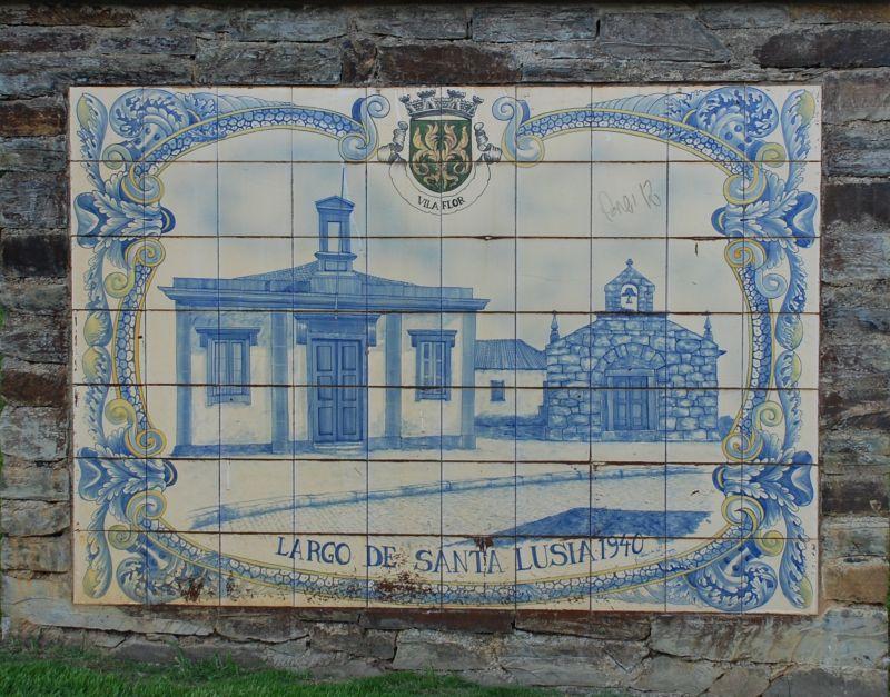 Vila Flor 012