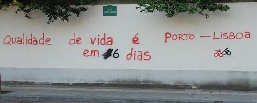 Porto 10192a
