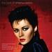 Sheena Easton - 10 Of The Best