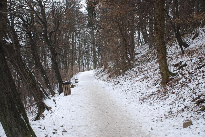 Ljubljana 0363
