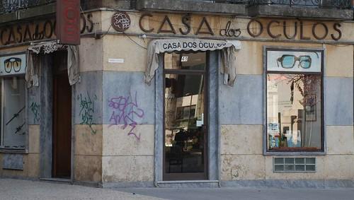 Porto'08 0565