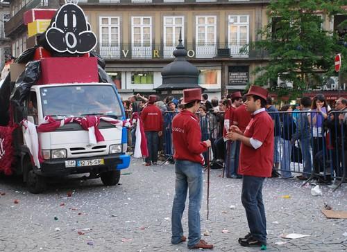 Queima 2008 630a