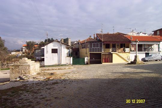 Valdanta