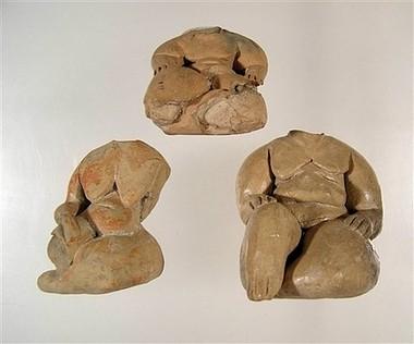 grecia neolitico 3