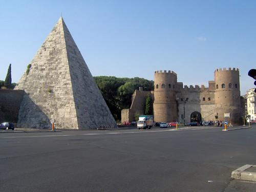 Roma262