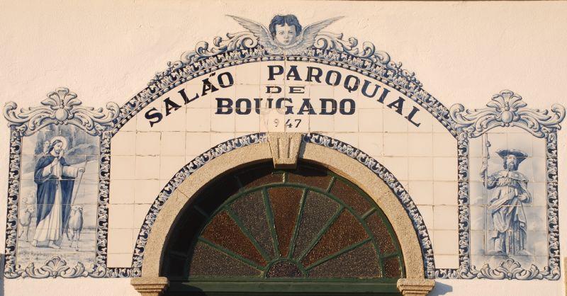Bougado (Santiago) 016