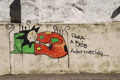 Porto'08 0656