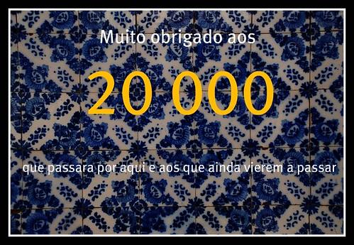 Viana do Castelo 018