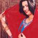 naghma afghan pashto singer