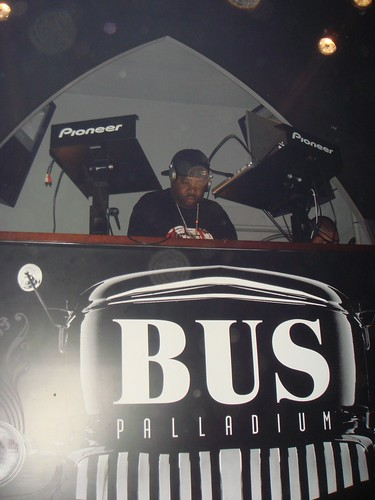 LordFinesse@BusPalladium