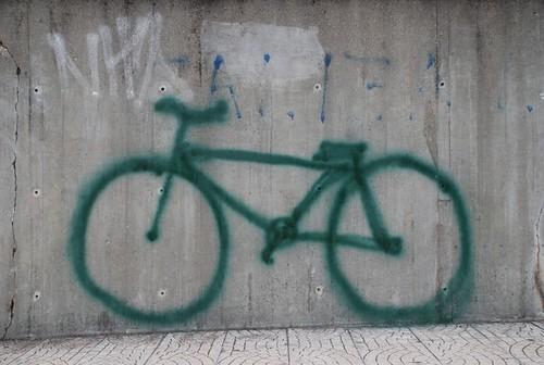 Porto'08 178