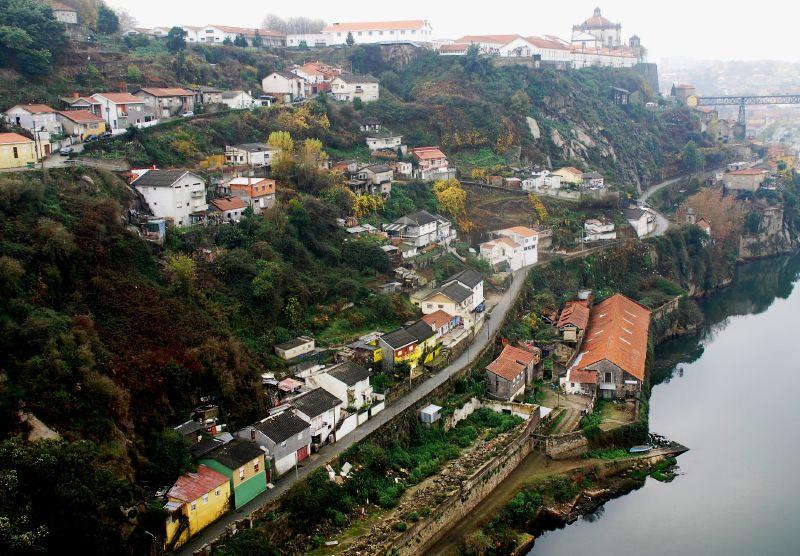 Porto 10504a