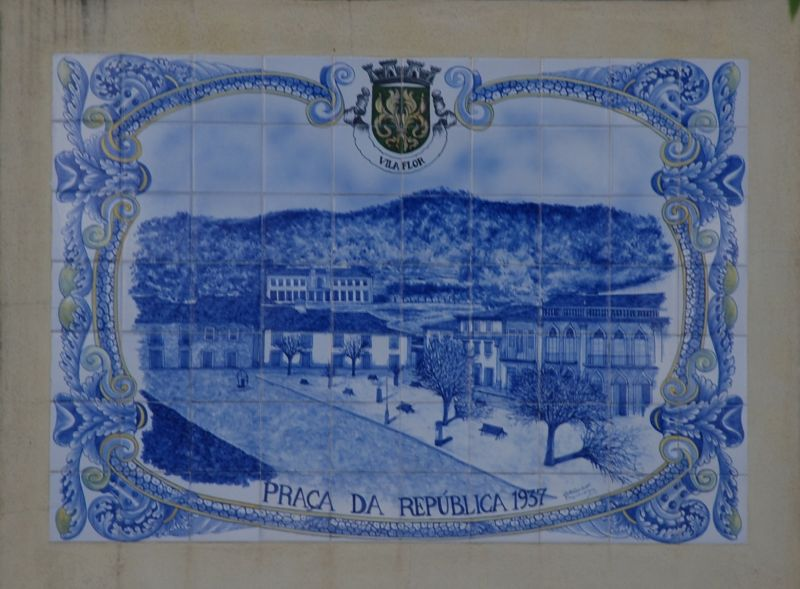 Vila Flor 007