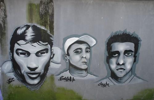 Porto'08 1182