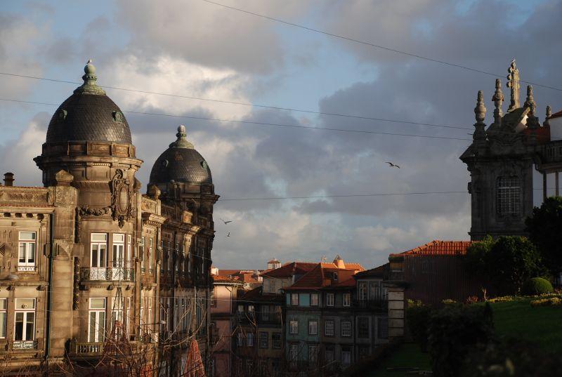 Porto'08 0047