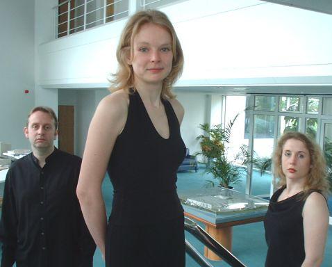 Karda Estra May 2002