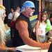 Hulk & Brooke Hogan