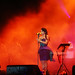 Lily Allen - Planeta Terra
