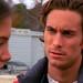 dawsons creek - season 6. Oliver Hudson.
