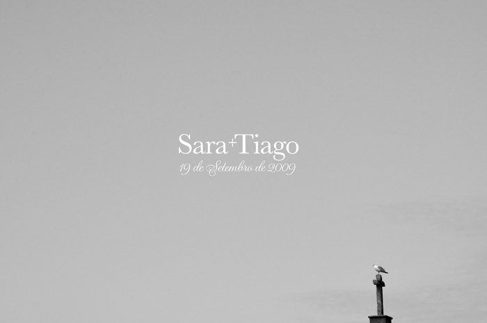 sara+tiago00
