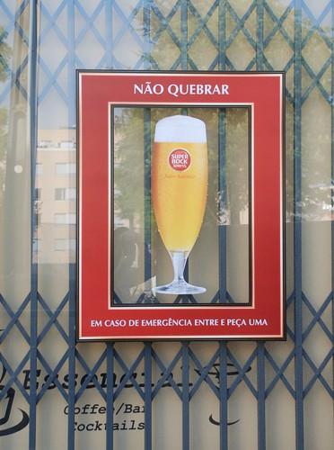 Pedrouços 0047