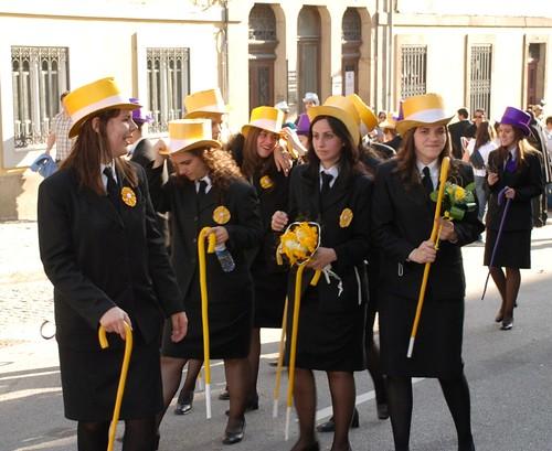 Queima 2009 1751