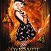 Christina Aguilera [ Dynamite ] Dedicated to: Yen