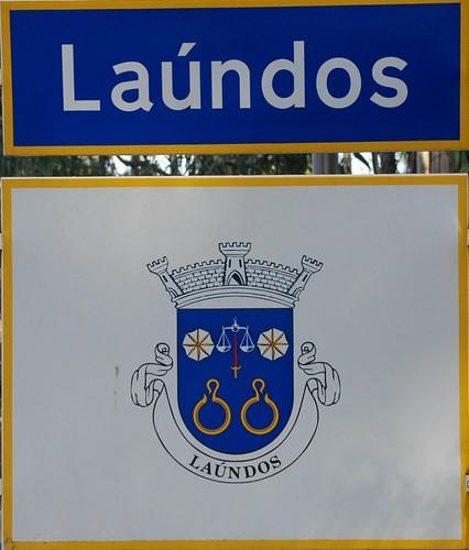 Laundos 061