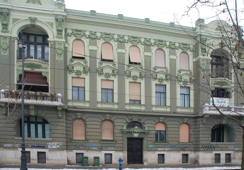 Zagreb 0016