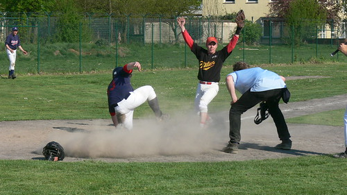 2008.05.04 Minden Millers vs Lippstadt Ochmoneks 193