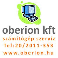 oberion_logo_ketto.gif