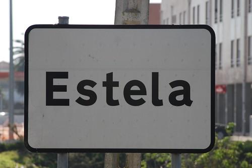 Estela 001