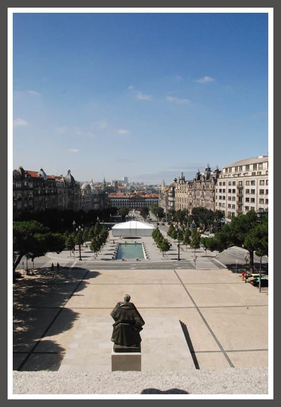 Porto'09 1808