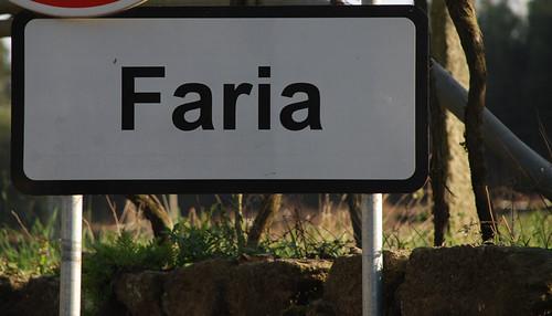 Faria 08