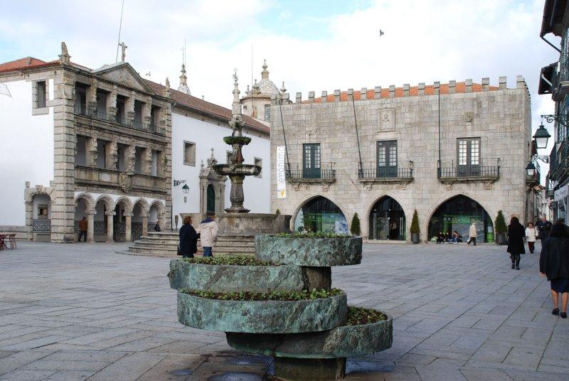 Viana do Castelo 029