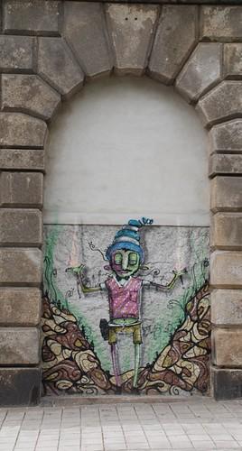 Porto'09 0541
