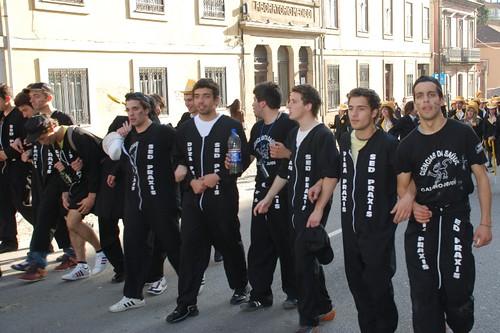 Queima 2009 1798