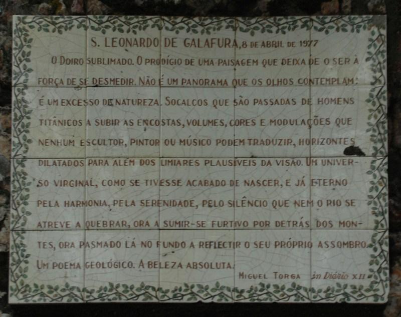 S. Leonardo de Galafura 003