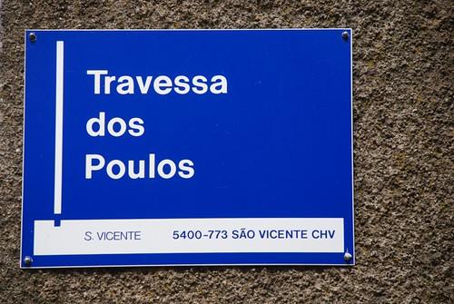 Sao Vicente da Raia 067