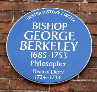 30 Bishop Street Within, Londonderry