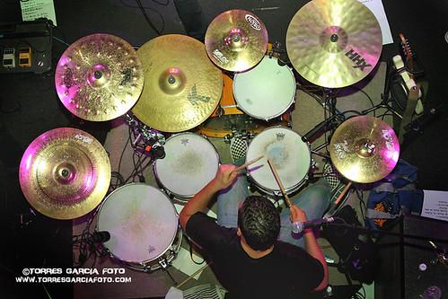 NEUTTRO @ Hard Rock 2