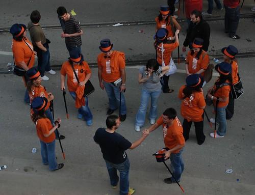 Queima 2009 2184