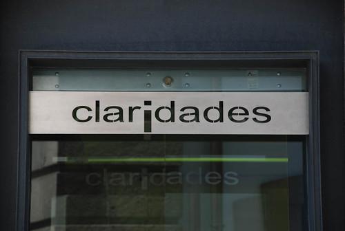 Guimarães 033