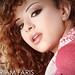 Myriam Faris