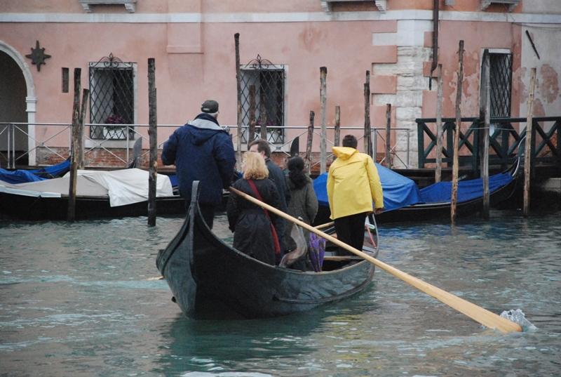 Venezia 1854
