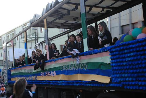 Queima 2009 2208