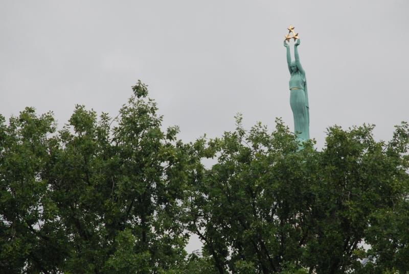 Riga 0028