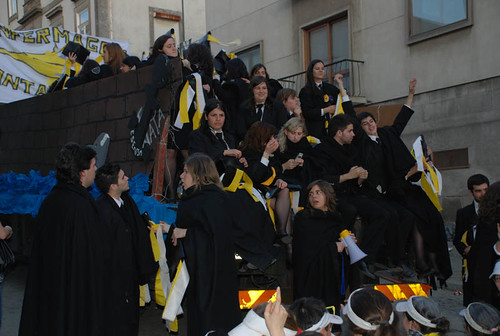 Queima 2009 2326