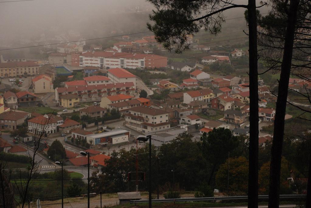 Vila Pouca de Aguiar 073