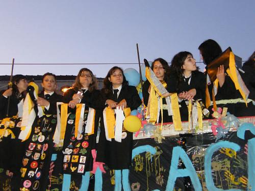 Queima 2009 2418